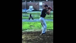 Baixar Garrett Gagnon Bullpen Clip #1