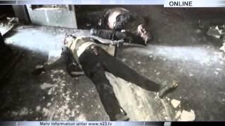 Odessa   Ukrainische Regierung an Hinrichtung beteiligt