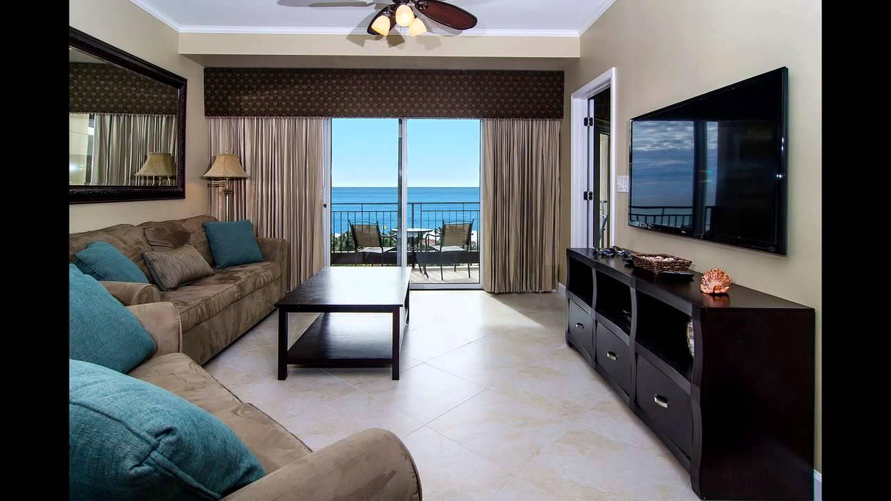 Westwinds 4737 my vacation haven vacation rentals in - 20 bedroom vacation rentals florida ...