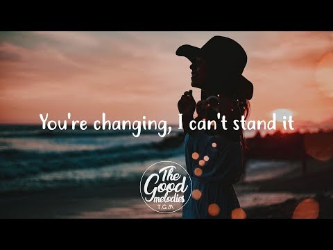 XXXTENTACION - Changes (Joshua Perez Cover) (Lyrics)