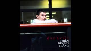 Đừng Rời Xa Anh (Ne Me Quitte Pas) - Danh Việt