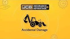 JCB INSURANCE  AV Revised
