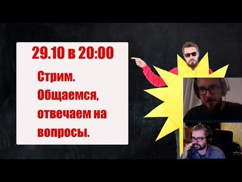 Видеоклипы Tickling in Russia