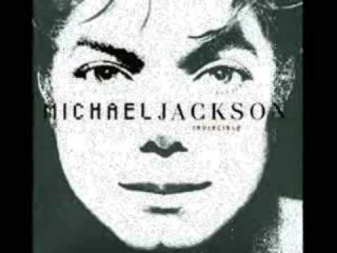 Michael Jackson Tribute Break of Dawn Chopped and Screwed