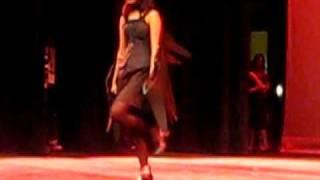 Fashion Show Maitri 09