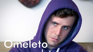 Situational | Comedy Short Film | Omeleto