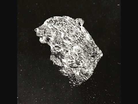 Urso Bardo - Urso Bardo (ALBUM STREAM)