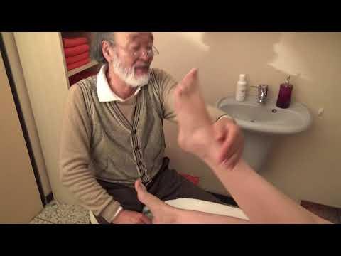 106.Fibromyalgie 5J.Schmerz.bei Kim 2 Behandl, fast weg. Ist die medizinische Unwissenheit?