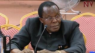 Head of public service clarifies on criteria for paying civil servants bonuses