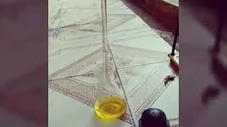 Thực Hành Hóa Học ( Bằng phương pháp Iod)