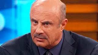 Is Dr. Phil Really A Doctor?