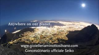 Orologi Seiko,Vendita orologi Seiko,Orologio Seiko Astron,Offerte Seiko
