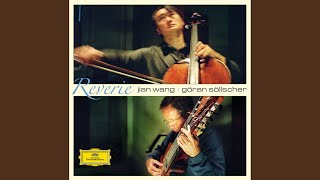 Schumann: Kinderszenen, Op.15 - Arranged by Börje Sandquist - No.7 Träumerei