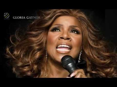 Gloria Gaynor - I Will Survive [HQ]