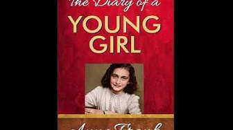 Download The Diary of Anne Frank Pdf