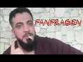 Download MIRI MITGLIED AHMAD PATRON BEANTWORTET FANFRAGEN