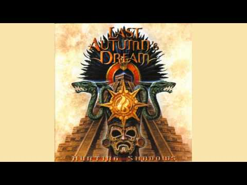 Last Autumn's Dream - 06 - R U Ready To Rock'n Roll (Ready For Rock)