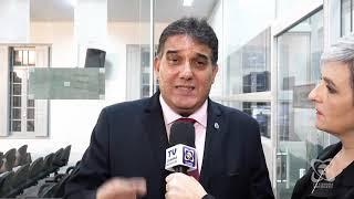 Zé Fernandes detalha solicitações feitas à CPFL