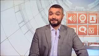 قضية #رهف_القنون: كيف ترون ولاية الرجل على المرأة #السعودية؟ برنامج نقطة حوار
