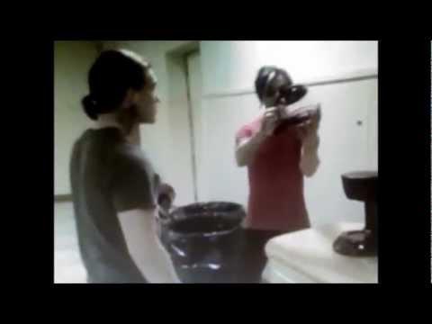 "Shinedown- ""Enemies"" Behind The Music Video [2013]"