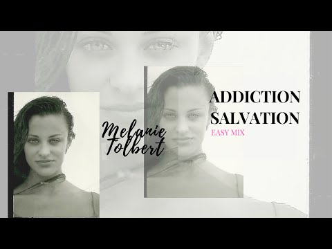 FYC19 Addiction Salvation