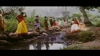 Singam puliya kanda lyrics what's app status - en aasai rasavea