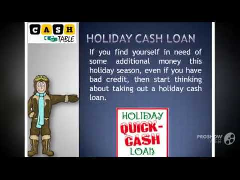 Payday loan places open late photo 7