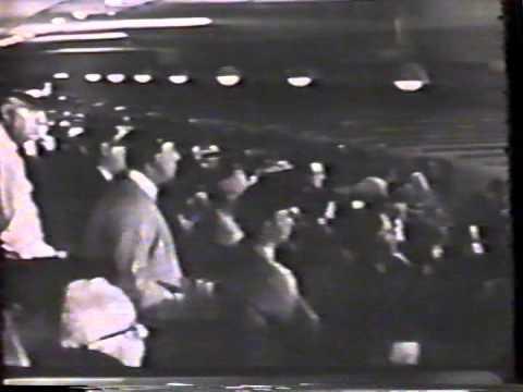 1966 PBA Toledo Open
