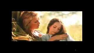 La sera dei miracoli - Gabriella Ferri