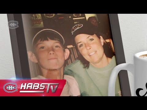 Hockey Moms with Jennifer Lindgren