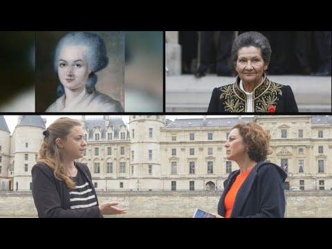 Paris féministe : sur les traces des oubliées de l'histoire