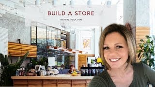 💰How To Build An Online Store with Affiliate Products in 2019