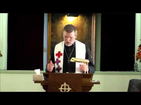 First Christian Church Wills Point  Texas  November 2 2014