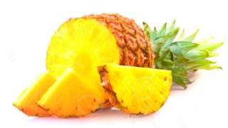 АНАНАСОВЫЙ СОК ПОЛЬЗА И ВРЕД | ананасовый сок для похудения? польза ананасового сока