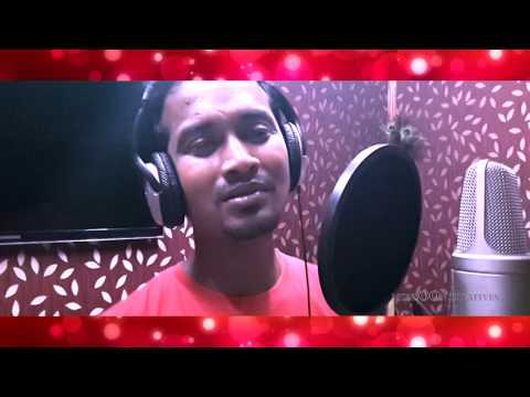Mo Aakhire Rahichu Romantic Song By Malay Mishra.