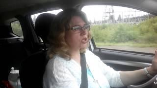 СУПЕРШОК!!!!!Ольга за год сбросила 32!!!! кг/суть системы и опыт Ольги#похудение до и после
