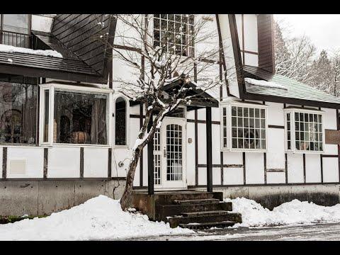 Melo Haus