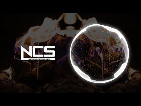 Unknown Brain - Say Goodbye (ft. Marvin Divine) [NCS Release] | [1 Hour Version]