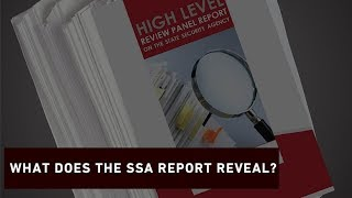 "A panel appointed by President Cyril Ramaphosa to review the State Security Agency (SSA) has found that there has been ""political malpurposing and factionalisation"" of the country's intelligence community over the past decade. EWN unpacks the report released over the weekend."