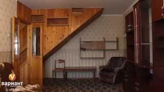 Купить квартиру в Омске. 3 комн. квартира. Недвижимость в Омске(, 2015-10-26T08:34:46.000Z)