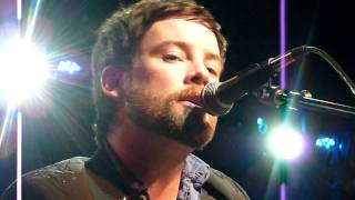David Cook covers The Cars'