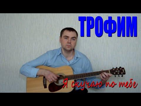 Секс | www.fa-fa.ruиз YouTube · С высокой четкостью · Длительность: 4 мин59 с  · Просмотров: 671 · отправлено: 19-5-2012 · кем отправлено: GermanSMIRNOFF