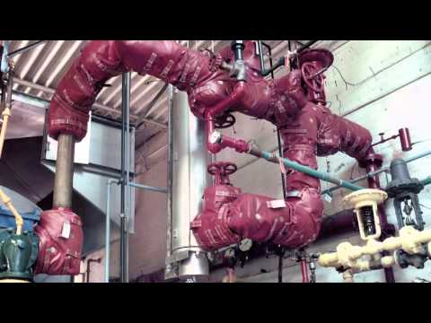 Spanish Preview: Mechanical Insulation Installation Video Series Introduction