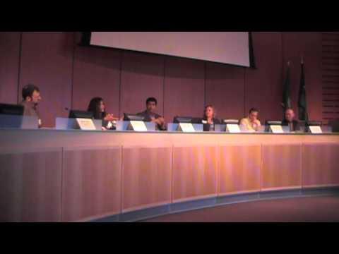 Health & Nutrition 2020-The future of ehealth & enutrition for entrepreneurs -- 1