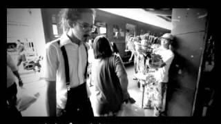 Miraculous - Mv ยังเสียใจ (still Sad).avi