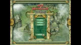 Age of Mythology Gold Edition PC, español 1 link