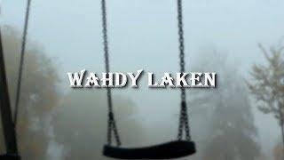 محمد سعيد - وحدي لكن ( بالكلمات ) / Muhammed Saeed - Wahdy Lakn