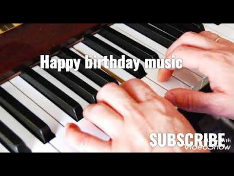 happy-birthday-piano-music-for-sleeping-  -the-most-beautiful-relaxing-piano-pieces,-sad-piano-music