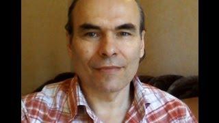 видео Советы о денежных переводах в Киеве