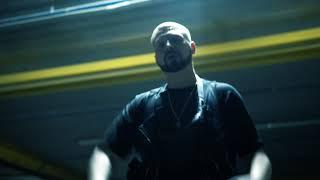 Смотреть клип Darom Dabro - Propasti